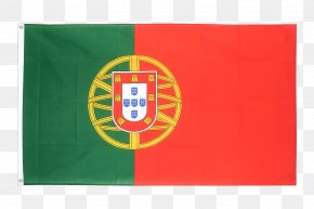 Flag - Flag Of Portugal Flag Of Mexico National Flag PNG