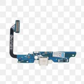 Galaxy S7 Edge - Samsung Galaxy S4 Active Samsung Galaxy Note 5 Samsung Galaxy S6 Active Battery Charger PNG