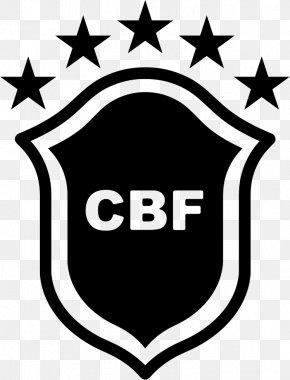Football - Brazil National Football Team FIFA World Cup Spain National Football Team PNG