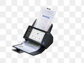 Document ScannerDuplexLedger600 DpiUp To 45 Ppm (Mono) / Up To 45 P Image Scanner Canon EOS Canon ImageFORMULA ScanFront 400600 Dpi X 600 DpiDocument ScannerBroshure - Canon 1255C002 Imageformula Scanfront 400 Networked Document Scanner PNG