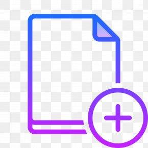 Iconos Icon - Icon Design Computer File PNG