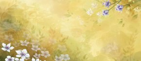 Flower Background - Easter Wish Christianity Happiness Religion PNG