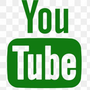 Subscribe Youtube Button - YouTube PNG