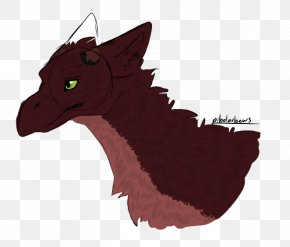 Dog - Canidae Dog Snout Mammal Legendary Creature PNG