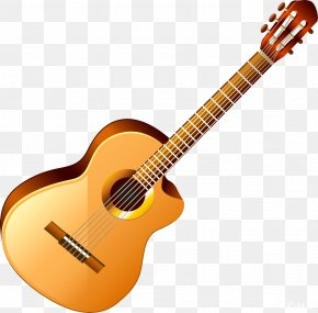 Musical Instruments - Gibson Les Paul Guitar Musical Instruments String Instruments Pickup PNG