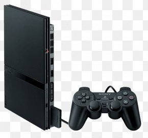 Playstation Vita System Software - Sony PlayStation 2 Slim PlayStation 3 Video Game Consoles PNG