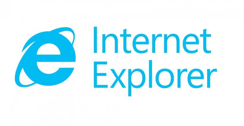 Internet Explorer 11 Web Browser Internet Explorer 9 Windows 7, PNG, 1682x866px, Internet Explorer 11, Aqua, Area, Blue, Brand Download Free