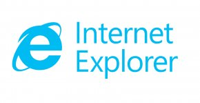 Internet Explorer - Internet Explorer 11 Web Browser Internet Explorer 9 Windows 7 PNG