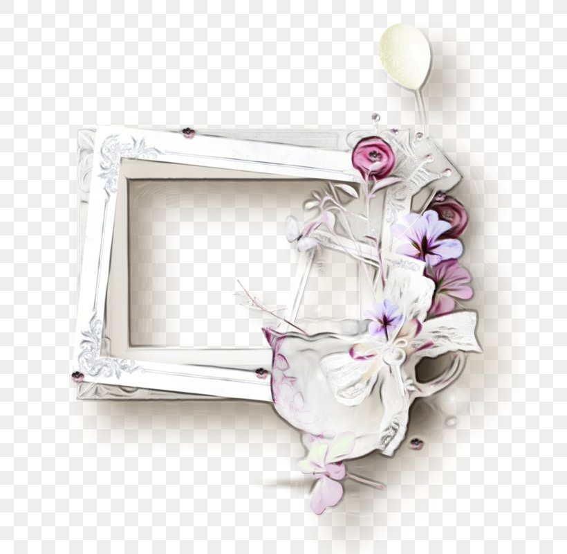 Still Life Frame, PNG, 682x800px, Picture Frames, Flower, Heart, Lilac, Petal Download Free