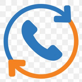 Call Icon - Telephone Call Mobile Phones Email PNG
