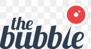 Speech Buble - The Bubble Buenos Aires News Speech Balloon Clip Art PNG