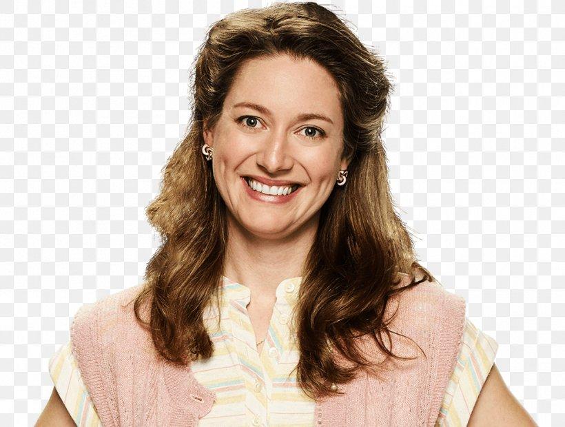 Zoe Perry Young Sheldon Sheldon Cooper Mary Cooper Meemaw