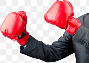 Boxing Gloves Image - Boxing Glove Boxing Training MMA Gloves PNG