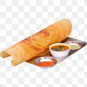 Food Chin - South Indian Cuisine Dosa Street Food Biryani PNG