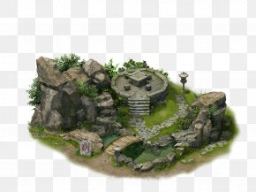 Building Park - 2D Computer Graphics 3D Computer Graphics Video Game 3D Modeling PNG