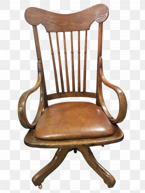 Chair - Chair Antique PNG