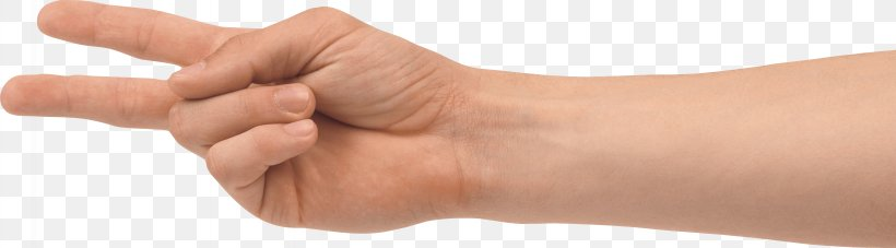 Finger Hand Digit, PNG, 2458x681px, Finger, Arm, Clipping Path, Fingerprint, Hand Download Free
