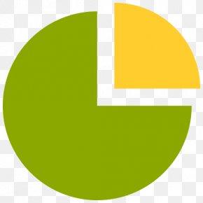 Pie Chart - Pie Chart Diagram PNG
