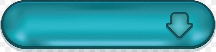 Turquoise Rectangle Font, PNG, 2078x504px, Turquoise, Aqua, Blue, Green, Rectangle Download Free