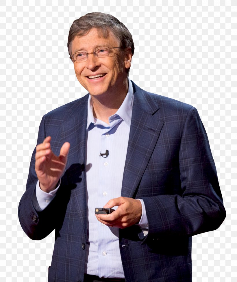 Bill Gates Quotes: Bill Gates, Quotes, Quotations, Famous Quotes TED Bill Gatess House Speech, PNG, 1350x1608px, United States, Author, Bill Clinton, Bill Gates, Blazer Download Free