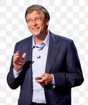 Bill Gates - Bill Gates Quotes: Bill Gates, Quotes, Quotations, Famous Quotes TED Bill Gatess House Speech PNG
