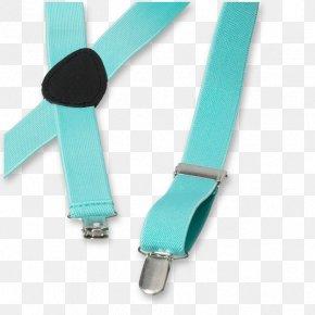 Aqua Man - Braces Clothing Accessories Child Quality Necktie PNG