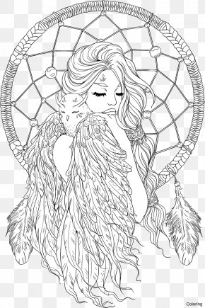 Adults Coloring Pages Free Coloring Pages Coloring BookOthers - Coloring Pages For Adults Coloring Pages PNG