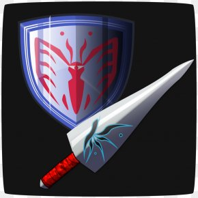 Shield - Sword Shield Clip Art PNG