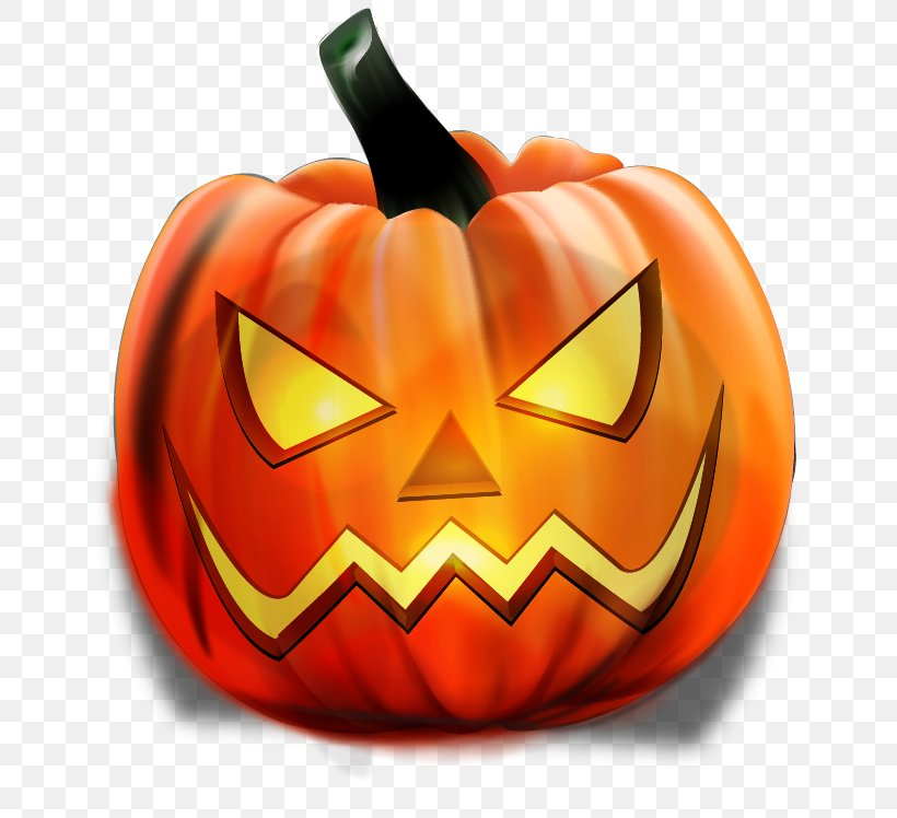 Halloween Costume Jack-o'-lantern Pumpkin, PNG, 687x748px, Pumpkin, Calabaza, Candy Corn, Carving, Cucurbita Download Free