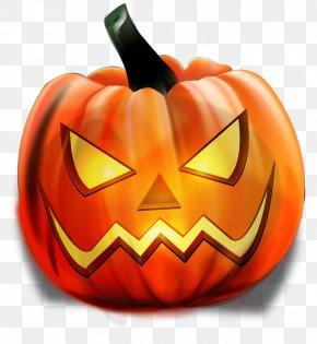 Halloween Design Elements HALLOWEEN - Halloween Costume Jack-o'-lantern Pumpkin PNG