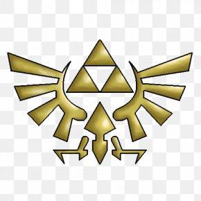 The Legend Of Zelda Logo File - The Legend Of Zelda: Tri Force Heroes The Legend Of Zelda: Breath Of The Wild The Legend Of Zelda: Twilight Princess HD Link PNG