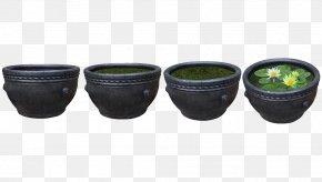 Trees Lotus Tank - Flowerpot Plant Water Nelumbo Nucifera Garden PNG