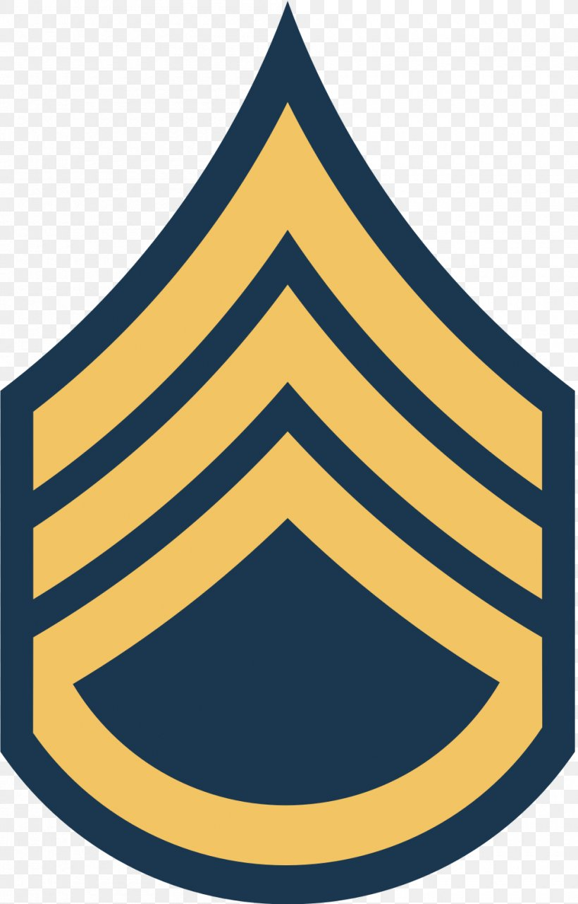 Sergeant First Class Master Sergeant First Sergeant Staff Sergeant, PNG, 1000x1564px, Sergeant First Class, Area, Army, First Sergeant, Master Sergeant Download Free