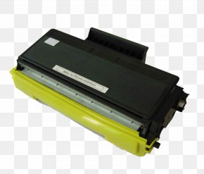 Printer Toner - Toner Cartridge Brother Industries Printer Ink Cartridge PNG