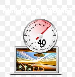 High Speed Internet - Internet Access Internet Service Provider Sky Broadband PNG