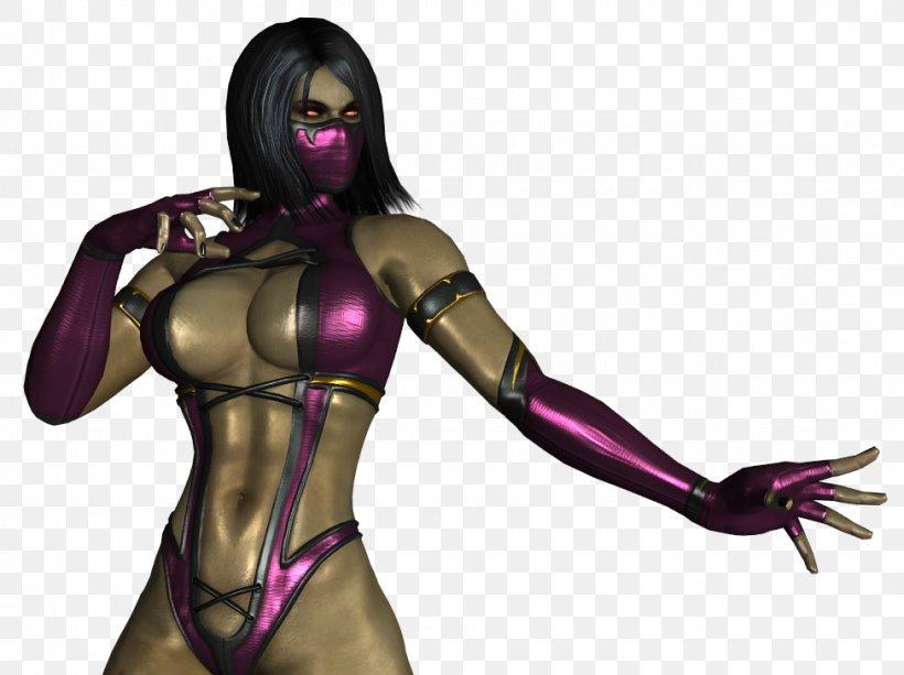 Mortal Kombat Mileena Jade Kitana Sindel Png 975x729px Mortal