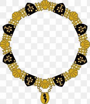 Necklace - Necklace Christie's Auction House Antique PNG