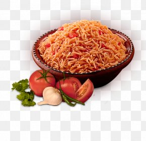 Cooking - Vegetarian Cuisine Chinese Noodles Spaghetti Atta Flour Cooking PNG