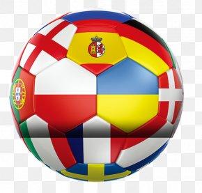 Football - UEFA Euro 2016 UEFA Euro 2012 Europe UEFA Champions League Ukraine National Football Team PNG