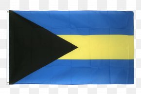 Flag - Flag Of The Bahamas Flag Of Saint Vincent And The Grenadines PNG
