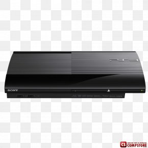 Sony Playstation - PlayStation 3 PlayStation 2 PlayStation 4 Blu-ray Disc Video Game Consoles PNG