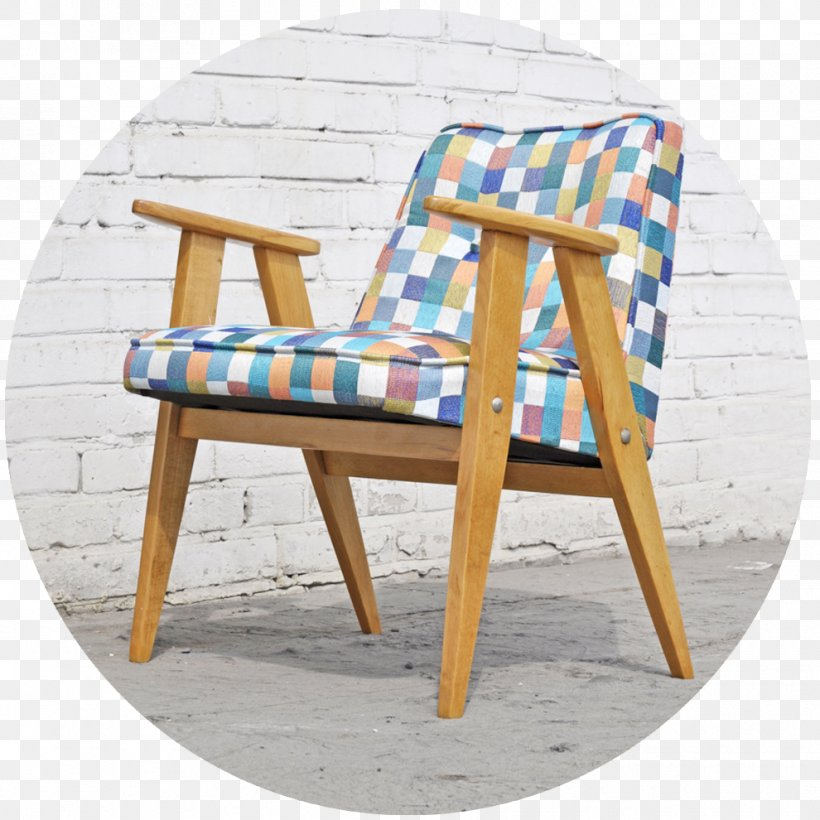 Wing Chair Table Furniture Świebodzice, PNG, 990x990px, Chair, Designer, Furniture, Garden Furniture, Hans Wegner Download Free
