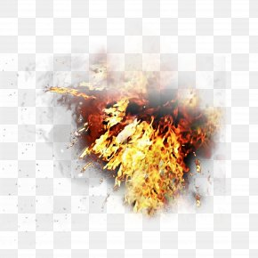 Fire Transparent Background - Fire Flame Design Image PNG