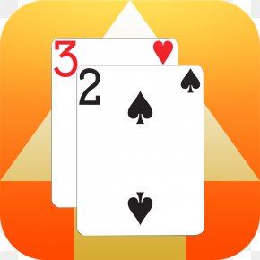 Joker Solitaire Card Game - Playing Card Ace Of Spades Card Game King PNG
