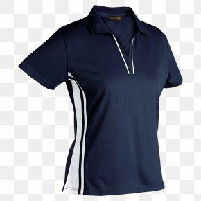 T-shirt - T-shirt Polo Shirt Clothing Neckline Crew Neck PNG