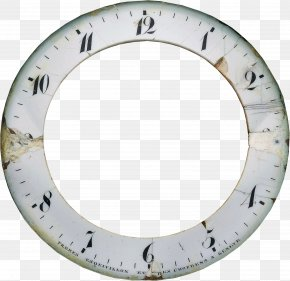 Clock - Clock Horology PNG