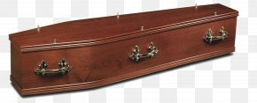 Coffin - Coffin Death Funeral Home Clip Art PNG