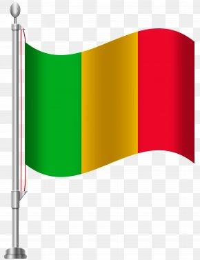 Flag - Flag Of Bangladesh Flag Of Algeria National Flag Flag Of Macau PNG