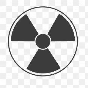 Symbol - Hazard Symbol Stock Photography Royalty-free Ionizing Radiation PNG