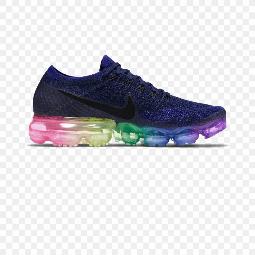 Nike Air Force Sports Shoes Nike Air